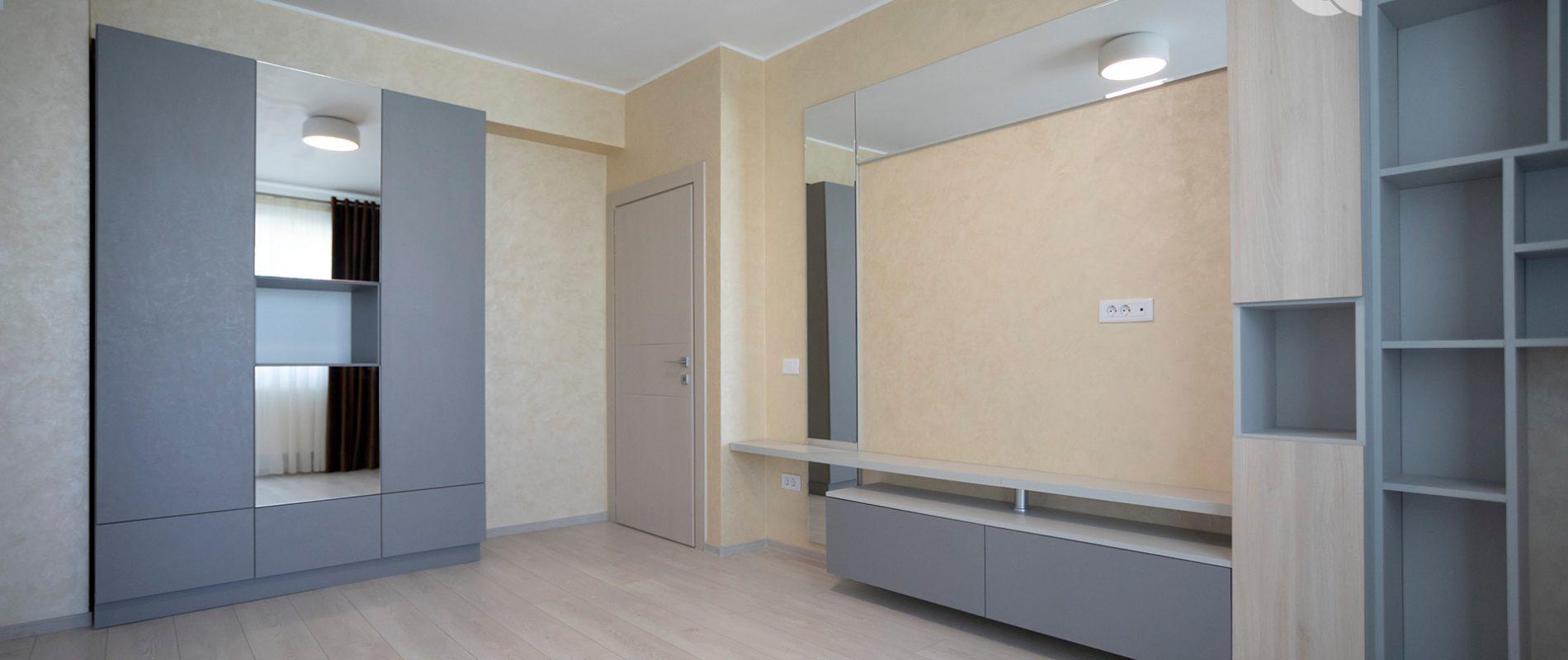 q-residence-apartament-cu-o-camera-mobilier-modern-camera-07