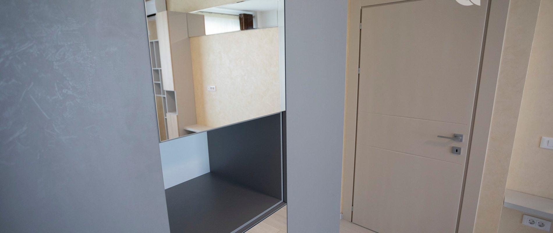 q-residence-apartament-cu-o-camera-mobilier-modern-camera-27