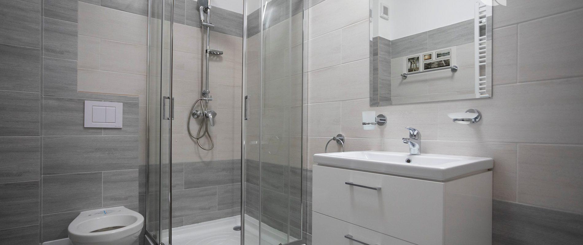 q-residence.ro-apartament-cu-doua-camere-baie-04
