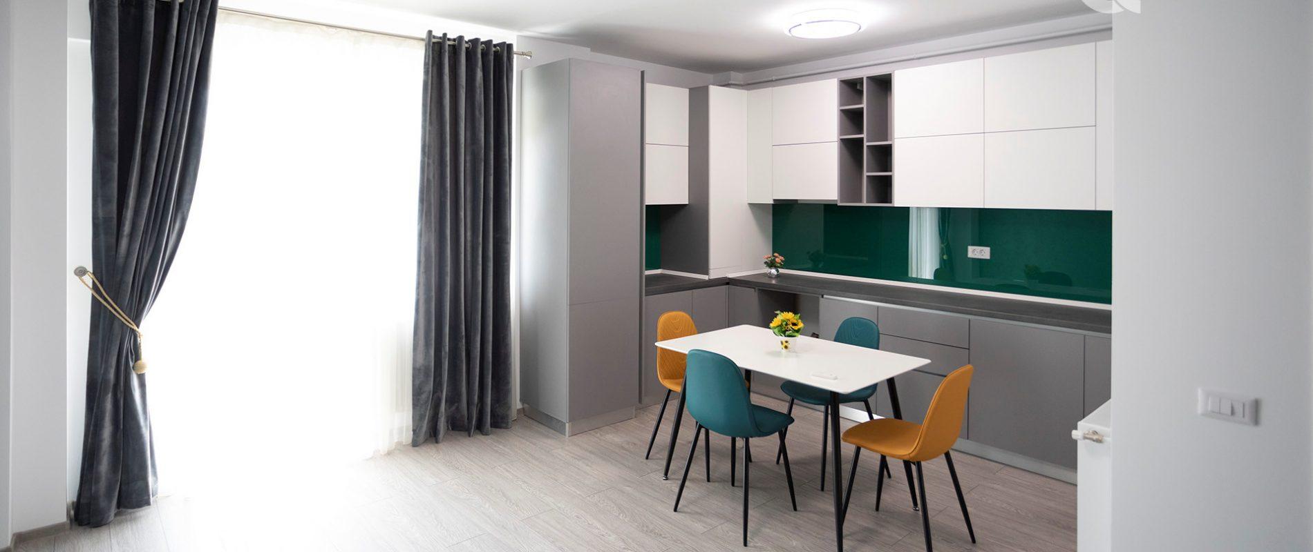 q-residence.ro-apartament-cu-doua-camere-bucatarie-livingroom-01