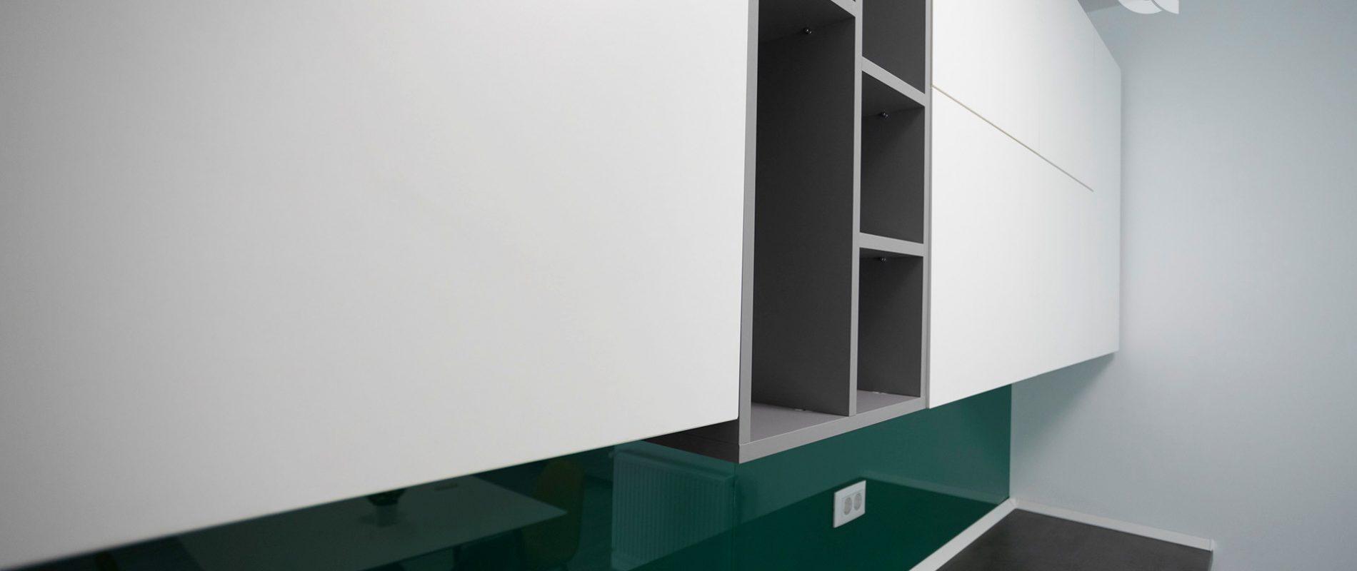 q-residence.ro-apartament-cu-doua-camere-bucatarie-livingroom-21