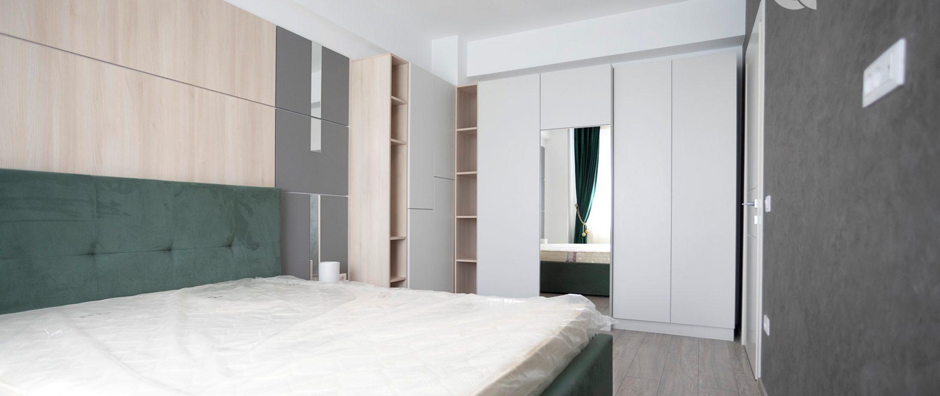 q-residence.ro-apartament-cu-doua-camere-dormitor-07