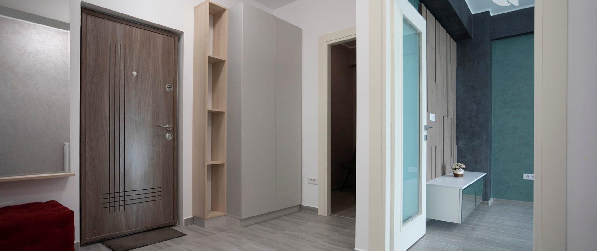 q-residence.ro-apartament-cu-doua-camere-hol-09